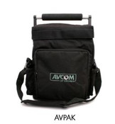 Avcom Carrying Case