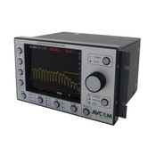 Avcom System Analyzer