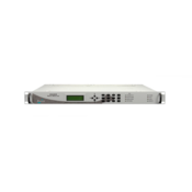 Comtech DM240XR Satellite DVB Modulator