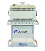 Comtech High Power Outdoor SSPA