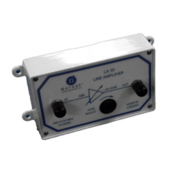 LA30 Line Amplifier, L-band line am