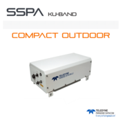 Teledyne Outdoor Series SSPA