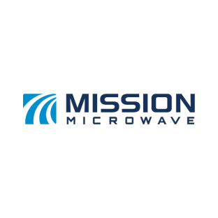 Mission Microwave