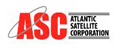 Atlantic Satellite Corp Logo