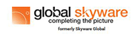 Global Skyware Logo